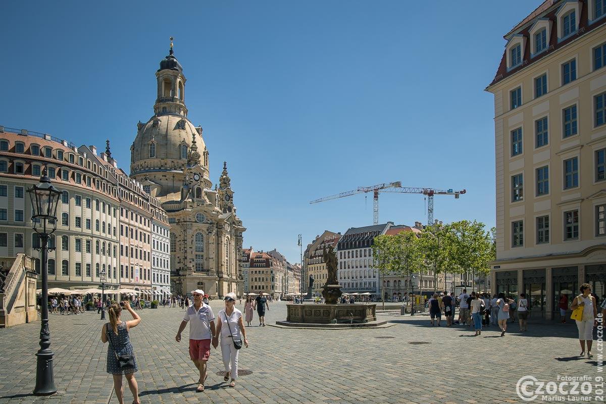 20190629-Dresden-9a1a0111