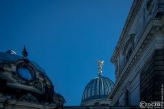 20190629-Dresden-9a1a0207