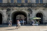20190629-Dresden-9a1a0212