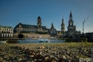 20190629-Dresden-9a1a0230
