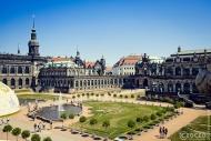 20190629-Dresden-Zwinger-9a1a0179
