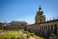 20190629-Dresden-Zwinger-9a1a0187