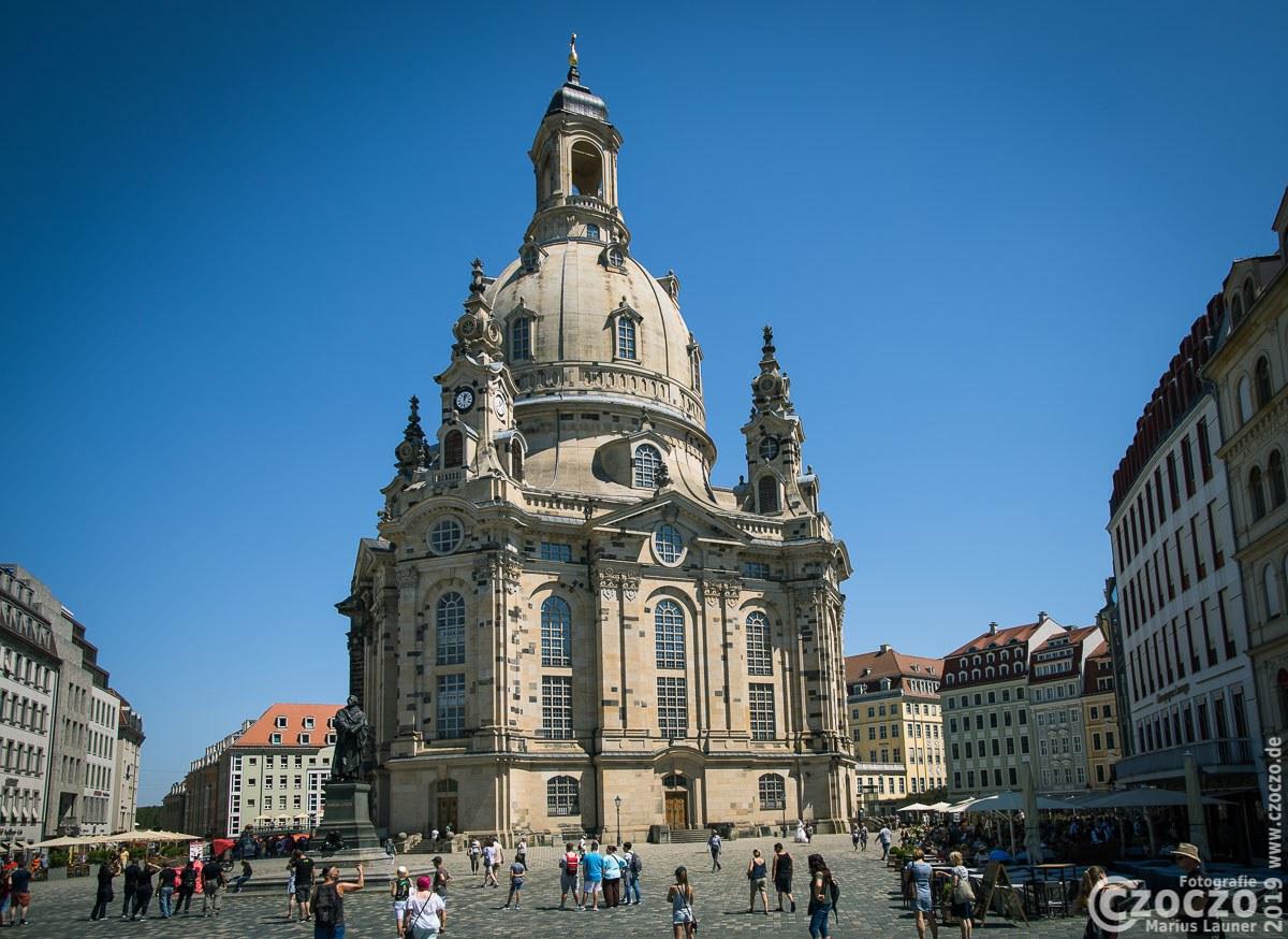 20190629-Dresden