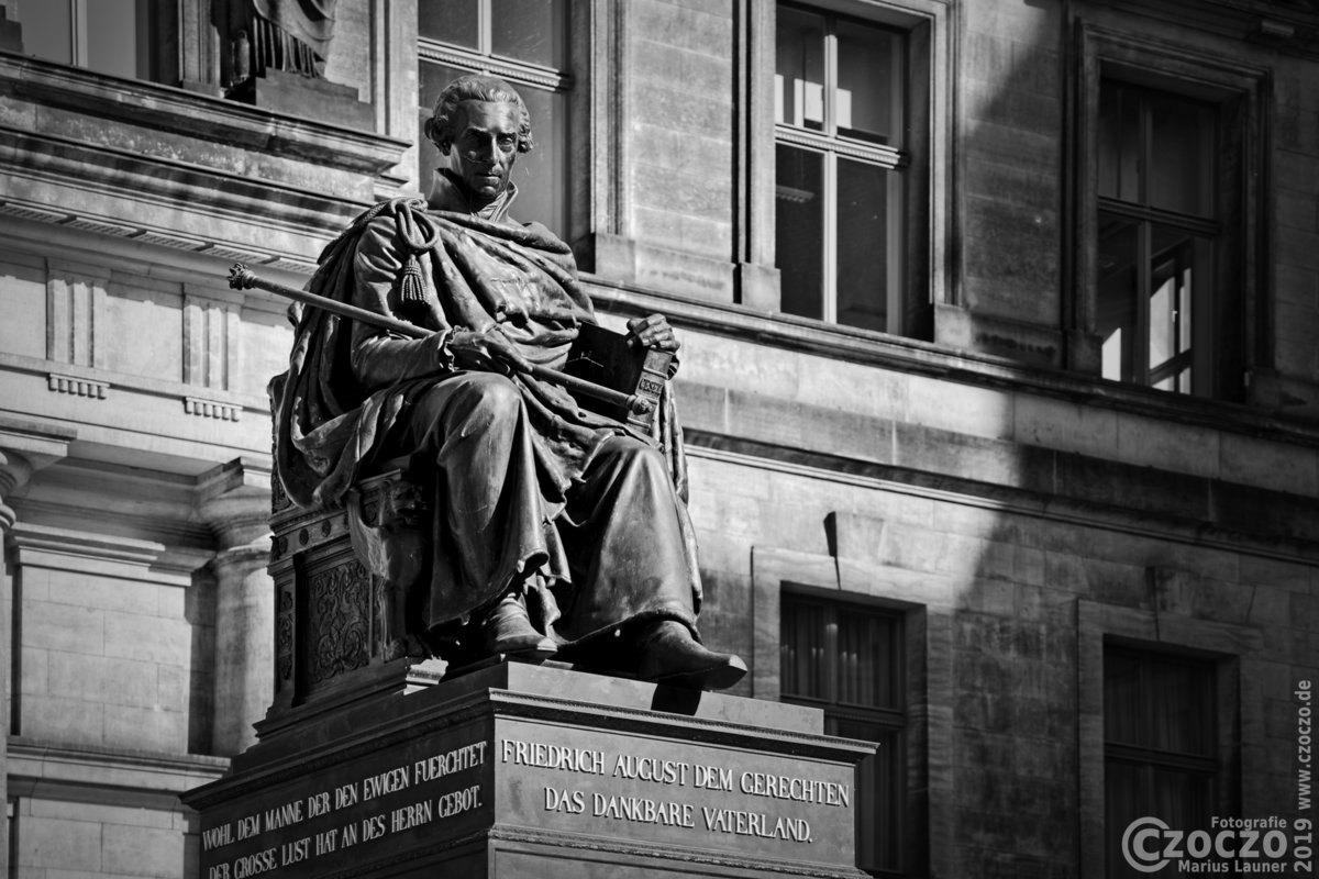 20190629-Friedrich-August-Dresden