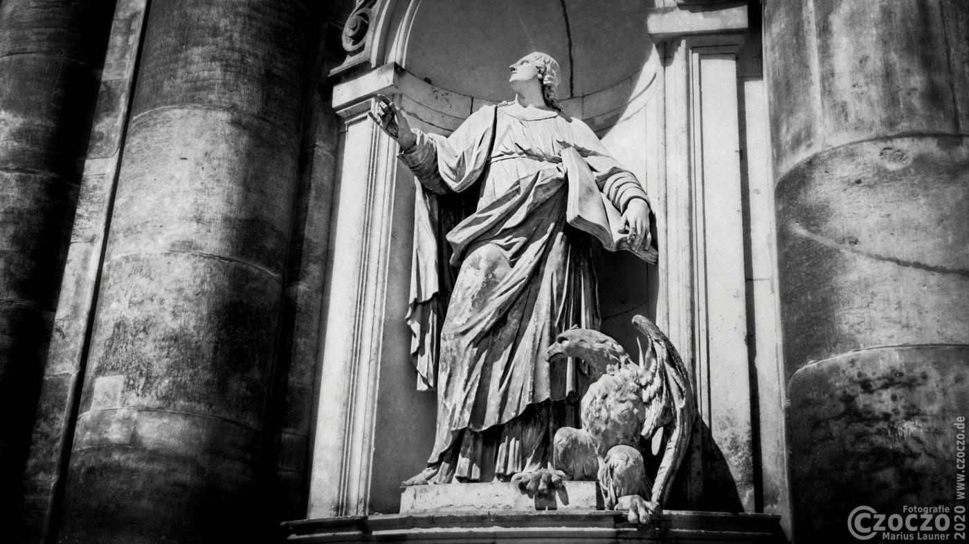 20190629-Katholische-Hofkirche-Dresden-9A1A0076