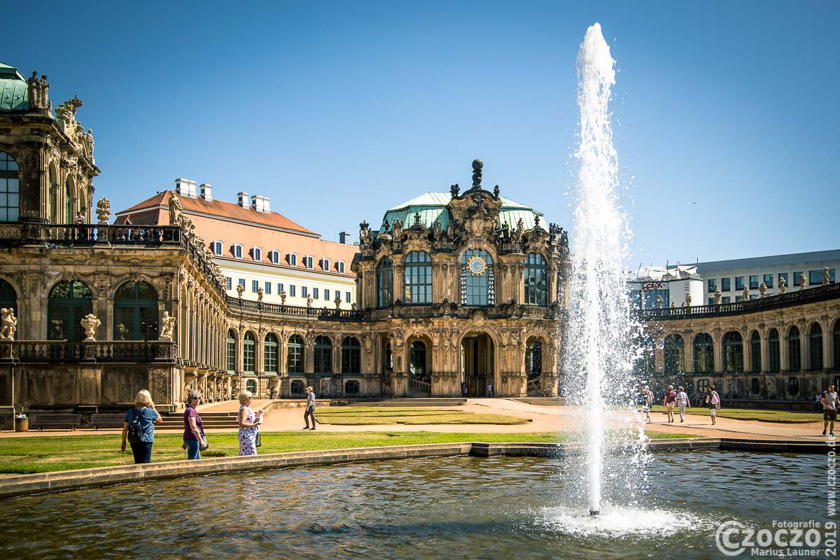 20190629-Zwinger-9a1a0190