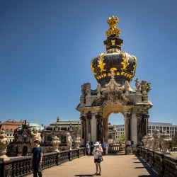 20190629-Zwinger-9a1a0174