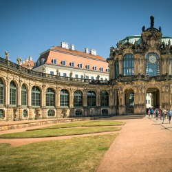 20190629-Zwinger-9a1a0191