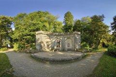 20200612-Ludwig-Ringel-Denkmal-
