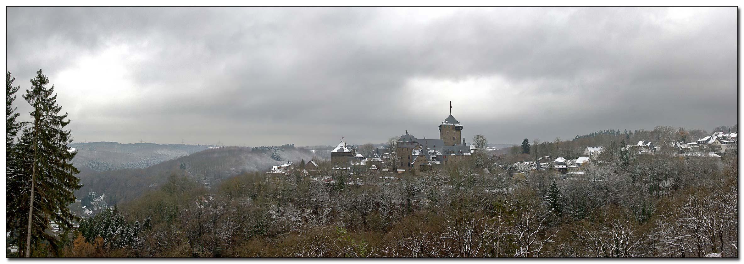 wintereinbruch1.jpg