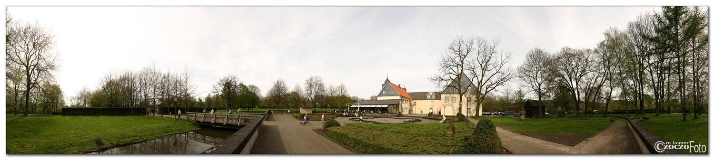 haus-martfeld-schwelm.jpg