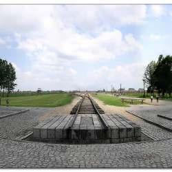 birkenau-monument.jpg