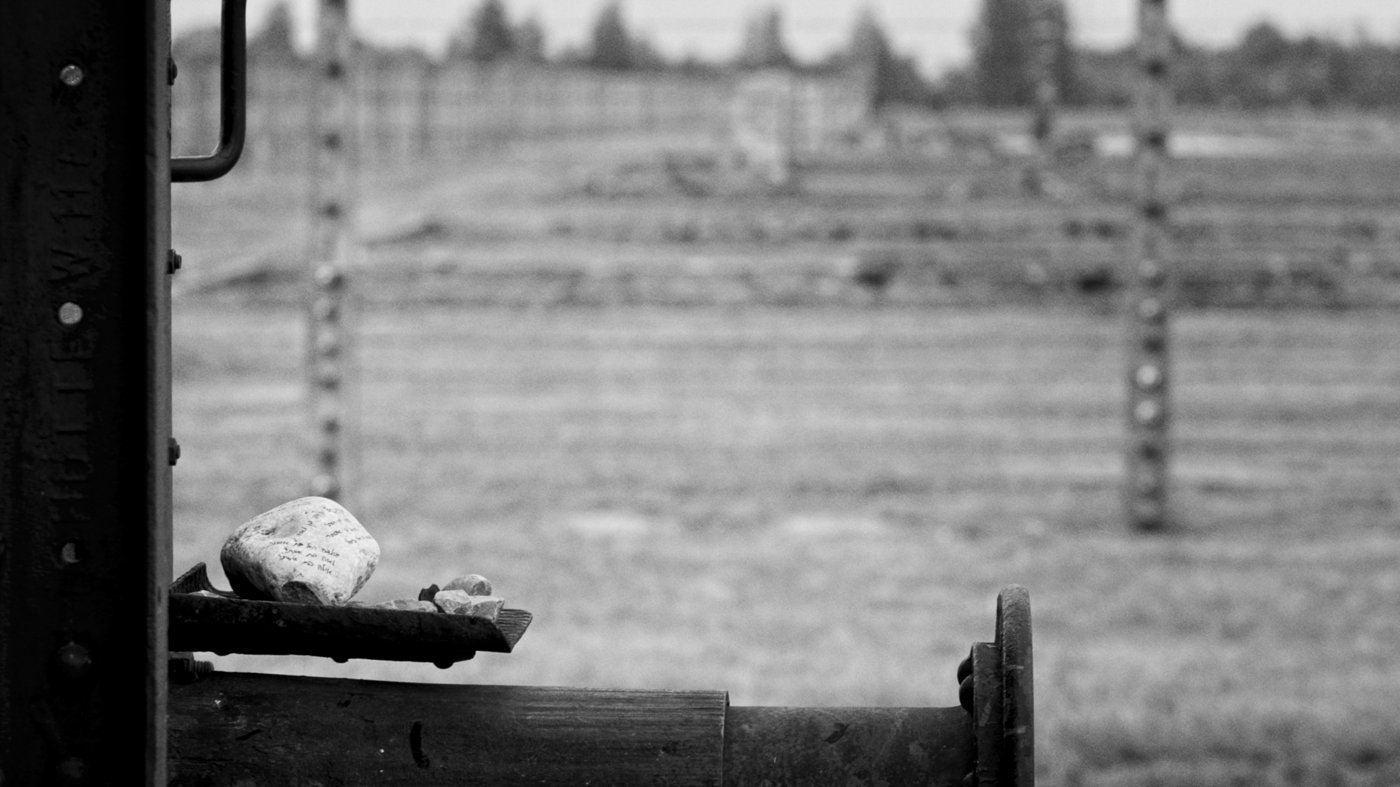 20120804-75Jahre-Auschwitz-Birkenau-Befreiung-IMG_1211