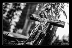 20151109-IMG_6340-Kreuz