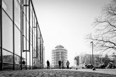 20170215-IMG_9699-Spazieren