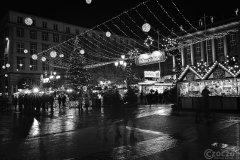 20181216 - Weihnachtsmarkt Barmen -IMG_1855
