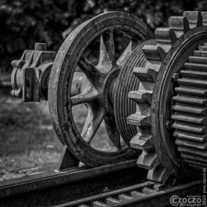 20200608-Die-Bergbahn-9A1A7813
