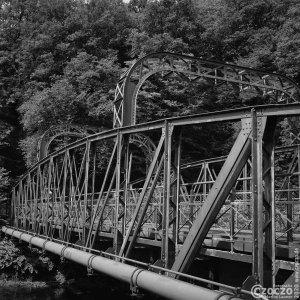 20200619-Kohlfurther-Brücke-9A1A8106-Bearbeitet