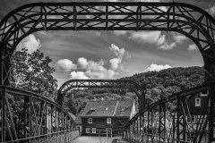 20200619-Kohlfurther-Brücke-9A1A8111-Bearbeitet-Bearbeitet
