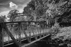 20200619-Kohlfurther-Brücke-9A1A8125-Bearbeitet