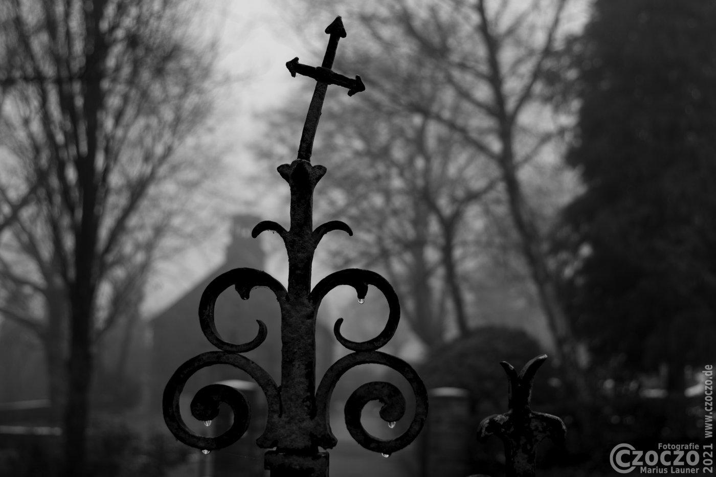 20210110-Friedhof-9A1A0522