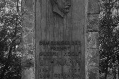 20210110-Gustav-Adolf-Uthmann-9A1A0537