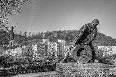 20210307-Hagen-Hohenlimburg-Kaltwalzen-9A1A0997_0998_0999_1000_1001_Standard