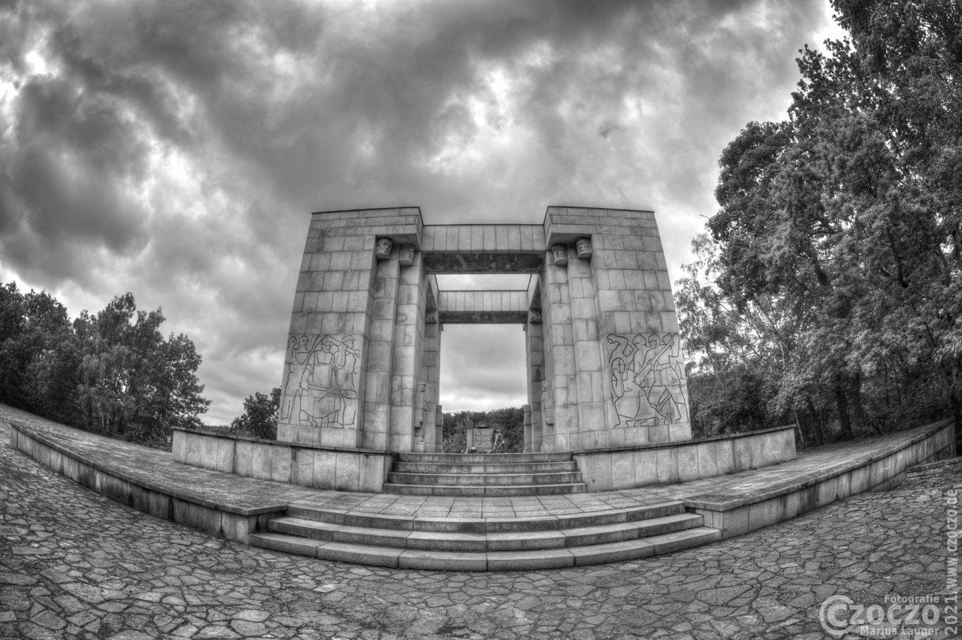 20210625-Annaberg-Denkmal-9A1A3062_3_4_5_6_Enhancer