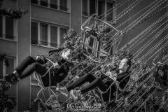 IMG_8992-Bearbeitet-Bearbeitet