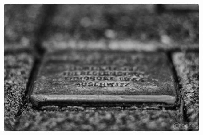 20150127-stolperstein_0