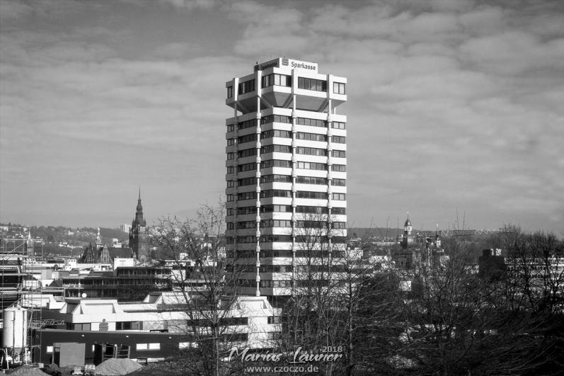 IMG_1783 Sparkasse Wuppertal