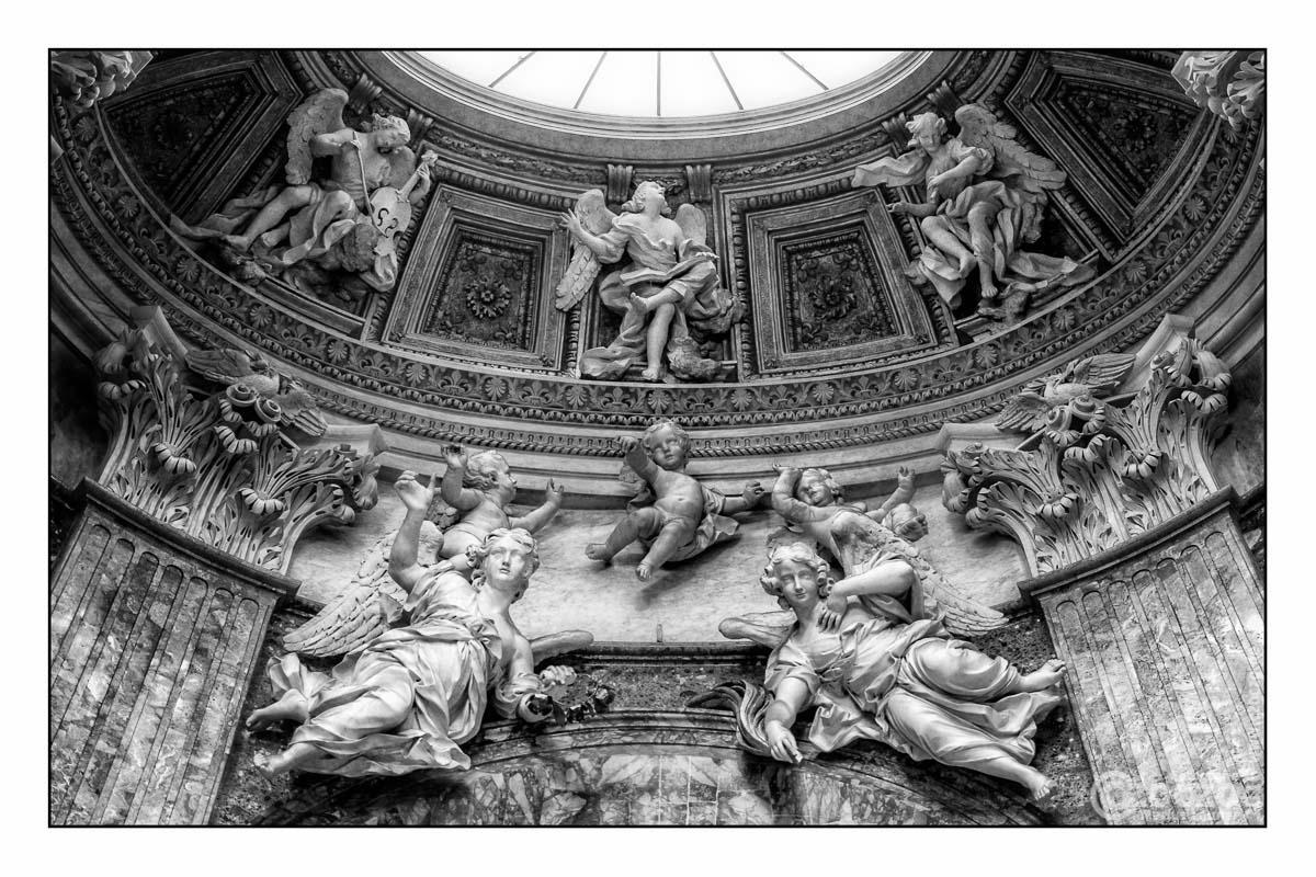 IMG_3041- Rom Kirche