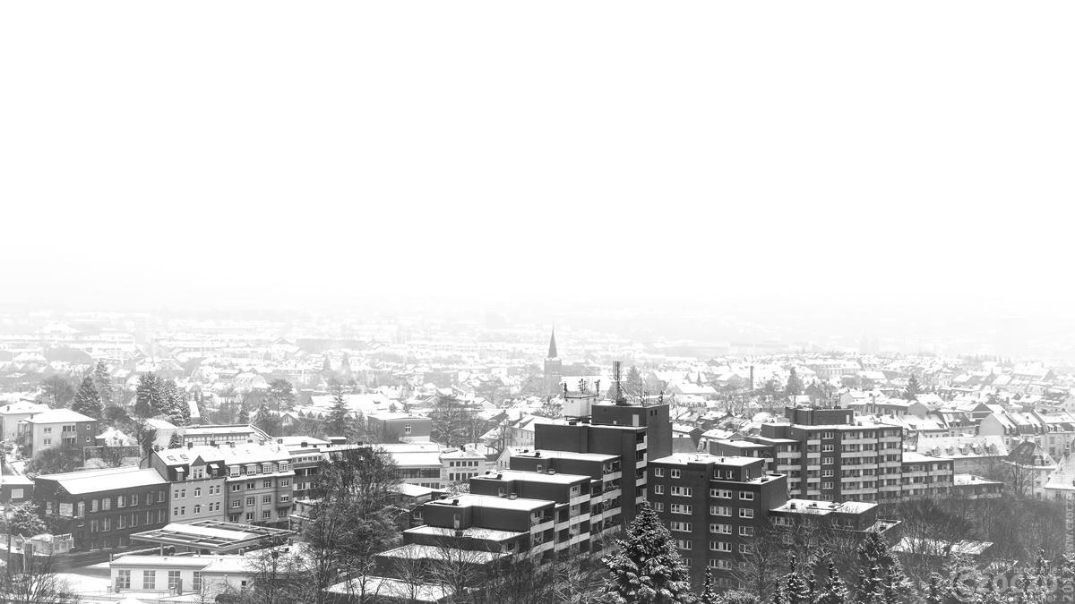 IMG_8249 Wuppertal Wichlinghausen