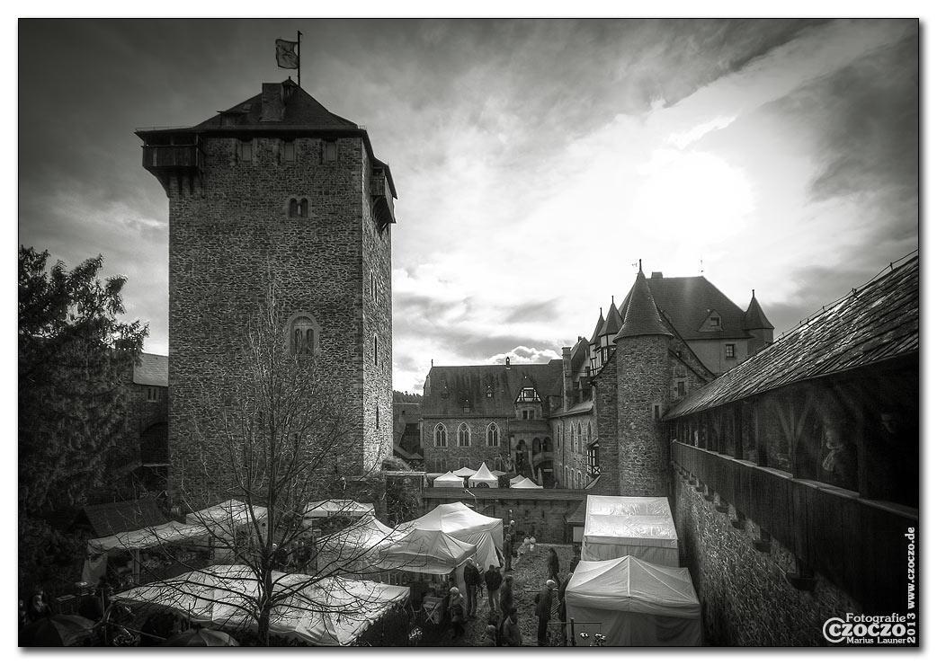 schlossburg-sw