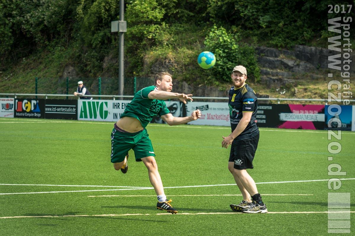 20170615-_MG_4428-Grossfeld Handball Grün Weiß 2017