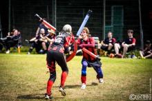 20190721-Jugger-6-Bergischer-Meisterschaft-20190721-000774