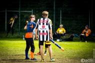 20190721-Jugger-6-Bergischer-Meisterschaft-20190721-000833