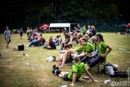 20190721-Jugger-6-Bergischer-Meisterschaft-20190721-000890