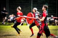 20190721-Jugger-6-Bergischer-Meisterschaft-20190721-000908