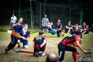20190721-Jugger-6-Bergischer-Meisterschaft-20190721-000941