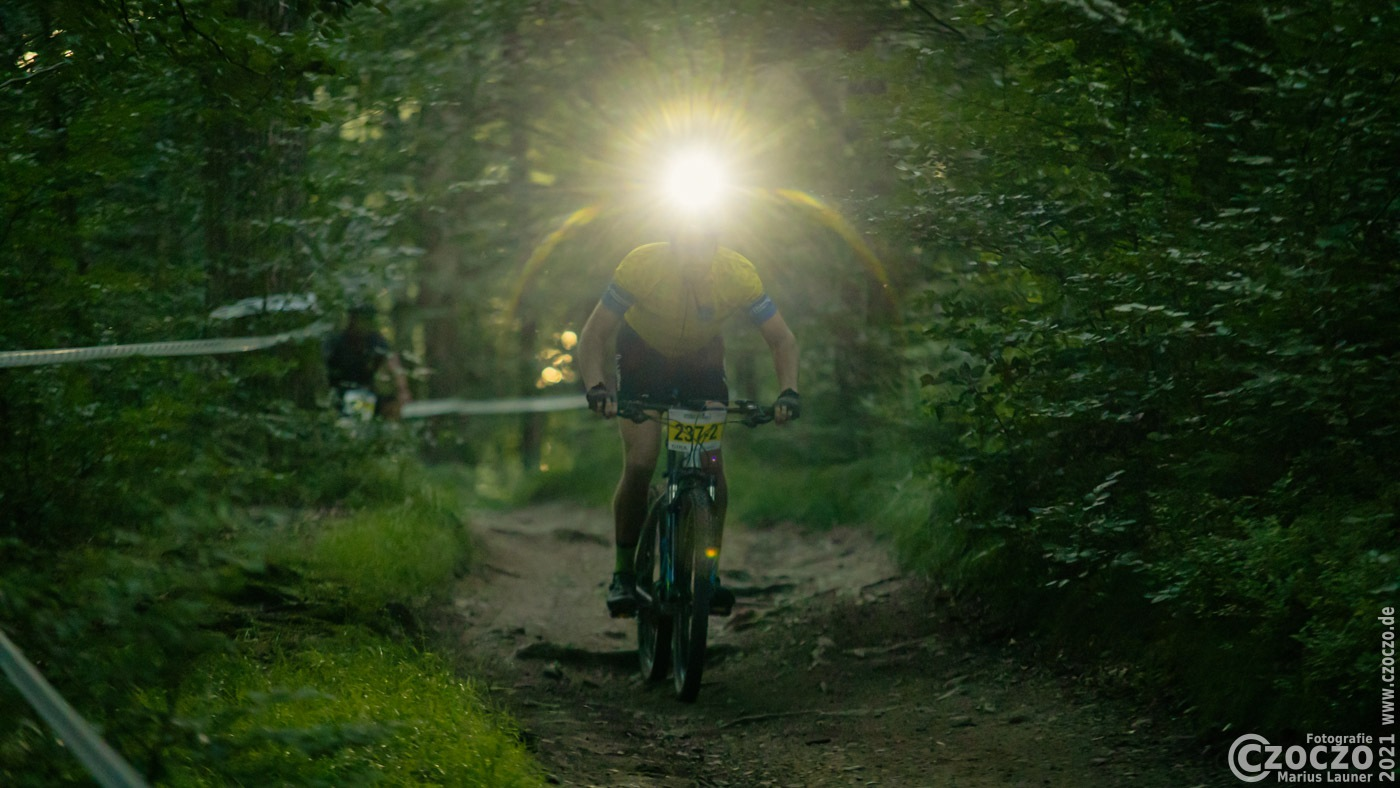 20210814-Night-on-Bike-2021-9A1A3370