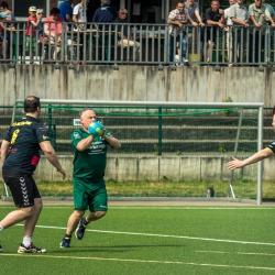 20170615-_MG_4416-Grossfeld Handball Grün Weiß 2017
