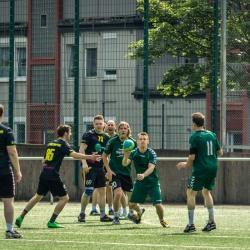 20170615-_MG_4481-Grossfeld Handball Grün Weiß 2017