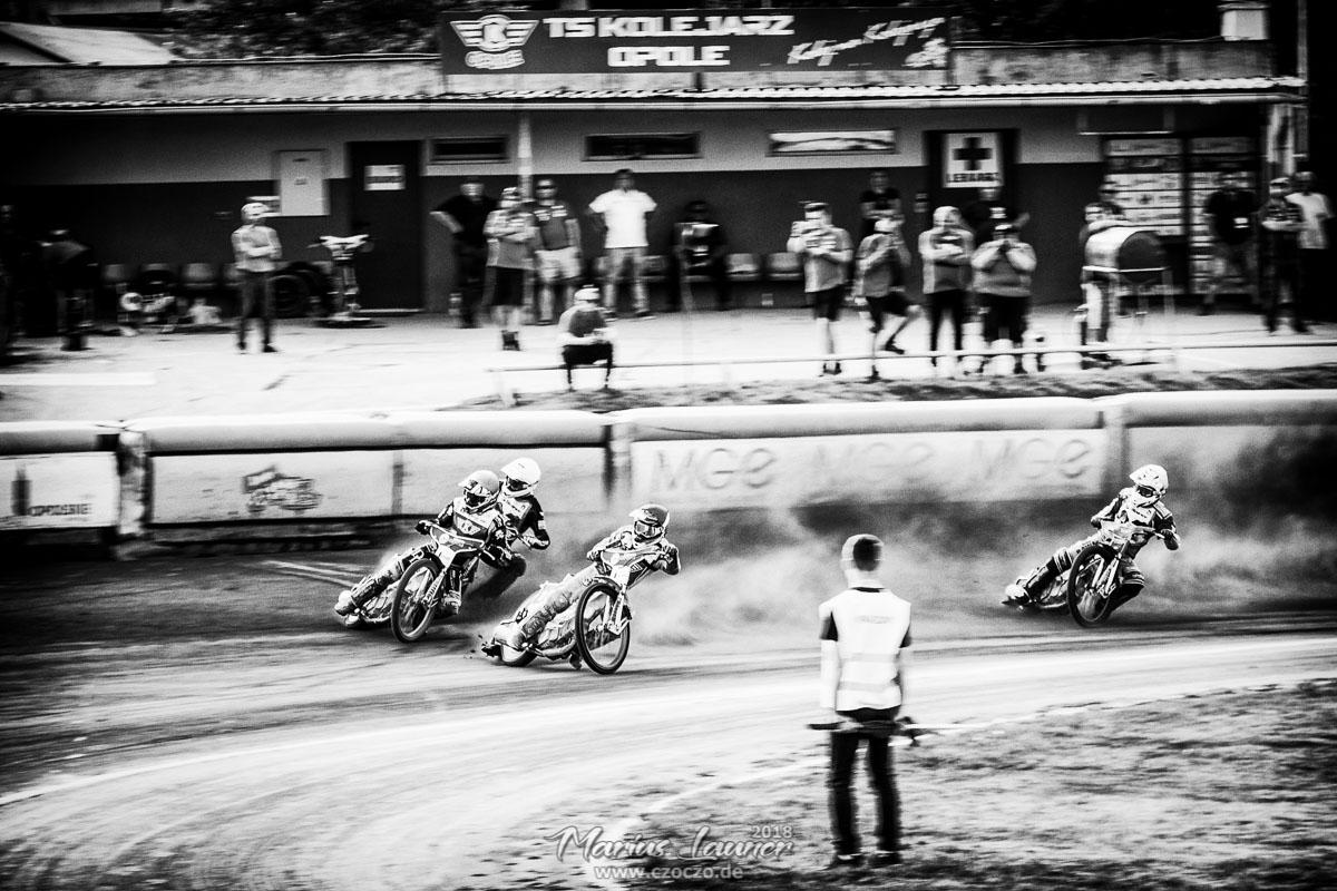 20180527 - Speedway-4