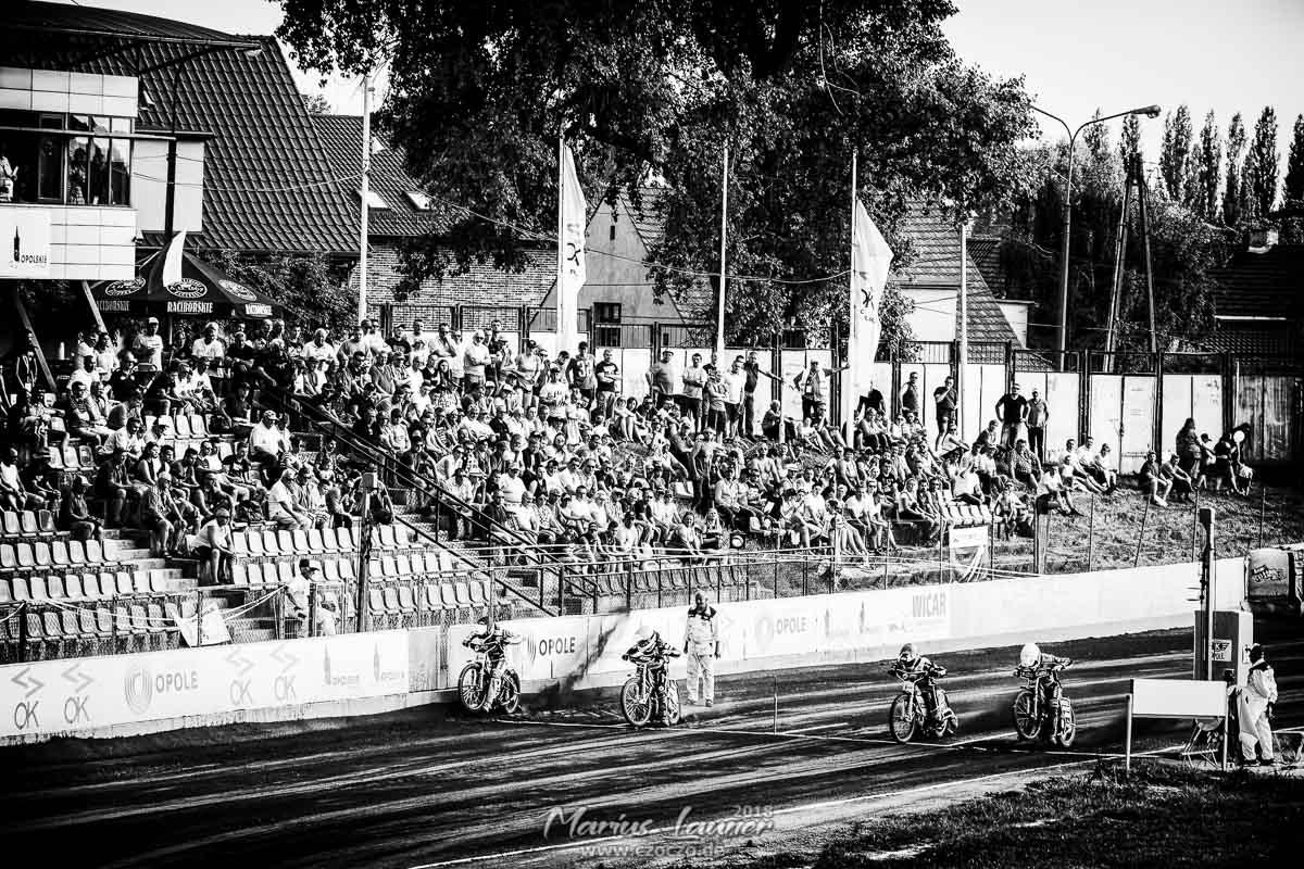 20180527 - Speedway-6