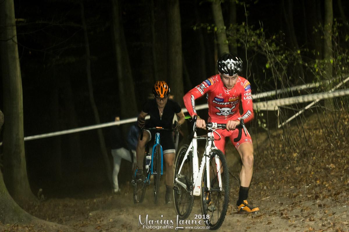 20181013 Radcross Radevormwald 2018 - IMG_9561