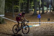 20181013 Radcross Radevormwald 2018 - IMG_9582