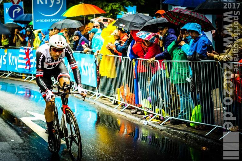 20170701-_MG_5914-Tour de France 2017