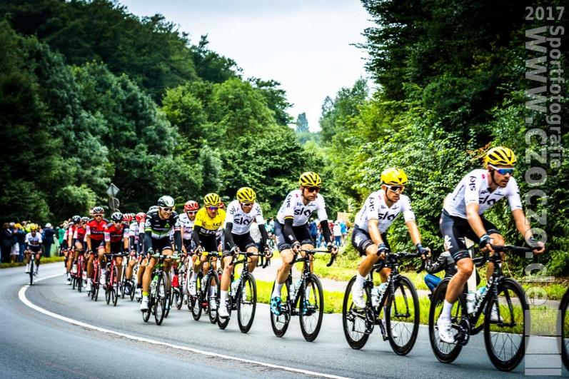 20170702-_MG_6217-Tour de France 2017