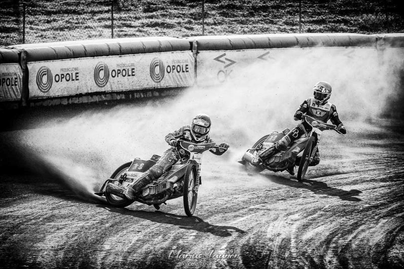 20180527 - Speedway-5